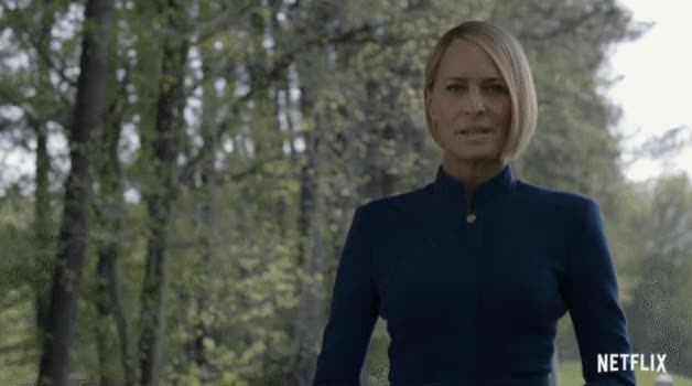 Watch v3 GIF on Gfycat. Discover more celebs, robin wright GIFs on Gfycat