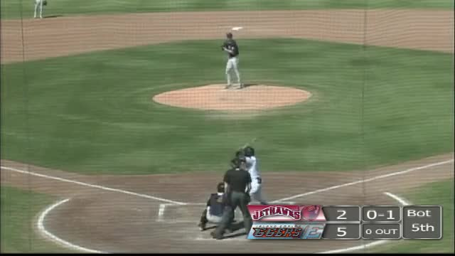 Watch and share Inland Empire 66ers GIFs and Lancaster Jethawks GIFs by Razzball on Gfycat
