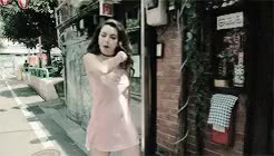 Watch Daily Charli XCX Gifs GIF on Gfycat. Discover more boom clap, camilacabellus, charli xcx, fuckyesxcx, gif, gifs, godcaprio, music video, prettygrrls, somebodytodiefor, tokyo version, videography, xcxedit GIFs on Gfycat