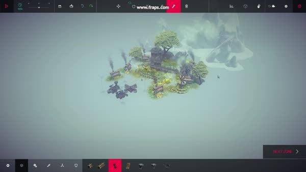 besiege, Besiege Multiplayer? GIFs