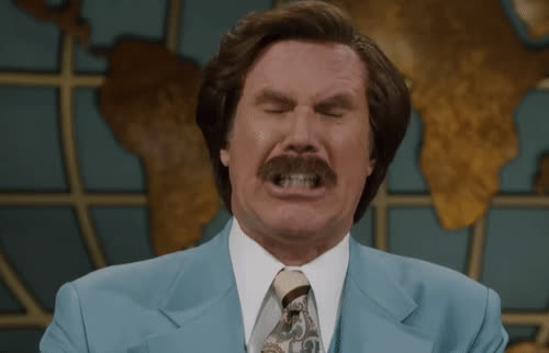 achoo, sneeze, sneezing, will ferrell, sneeze GIFs