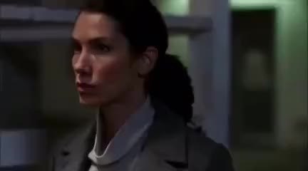 Watch Supernatural Lily Sunder Kills Mirabelle GIF on Gfycat. Discover more Alicia Witt, Lily Sunder, Mirabel, Mirabelle, Supernatural, Tiara Sorensen GIFs on Gfycat