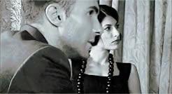 Watch and share Tania Raymonde GIFs and Adam Levine GIFs on Gfycat
