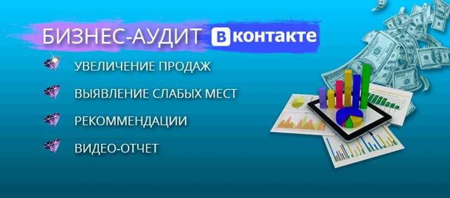 Watch and share Баннер-с-ошибкой GIFs on Gfycat