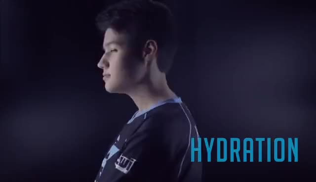 Watch and share Welcome CLG Overwatch GIFs on Gfycat