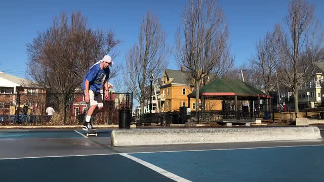 Watch and share Curb Flip GIFs by collinaburke on Gfycat