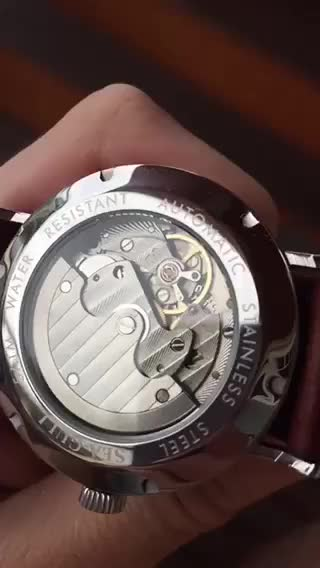 Watch and share Watches GIFs by arcmac on Gfycat