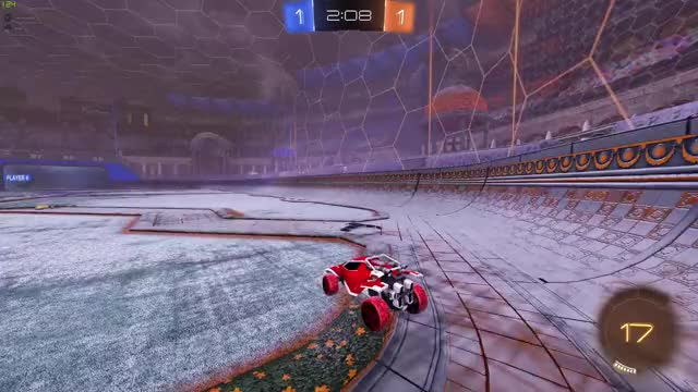 Watch Snowday GC GIF on Gfycat. Discover more RocketLeague GIFs on Gfycat