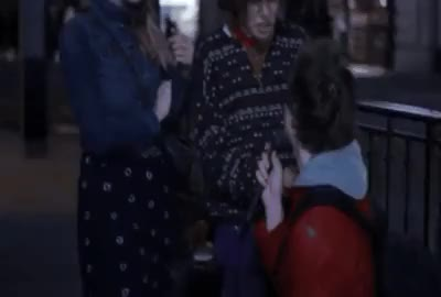 Watch Just Caspar being a slut GIF on Gfycat. Discover more caspar lee, casparlee, dicasp, gif, mazzi maz, mazzimaz, mine GIFs on Gfycat