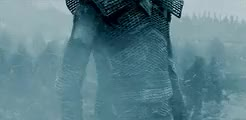 Watch this night king GIF on Gfycat. Discover more The Night's King, game of thrones, got, got edit, got gif, got meme, gotedit, gots5, jon snow, night king, q, s5, the night's king, the nights king GIFs on Gfycat