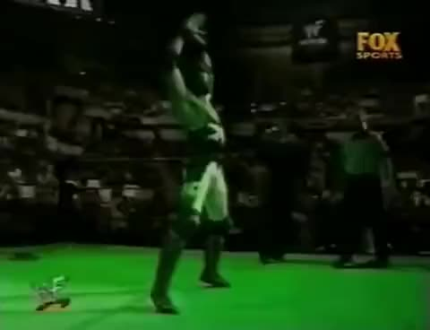 Watch and share Xpac GIFs on Gfycat
