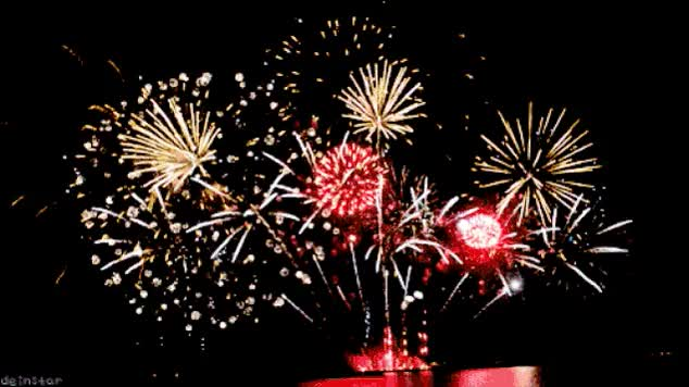 Watch and share Diwali Crackers Images Wallpapers GIFs on Gfycat