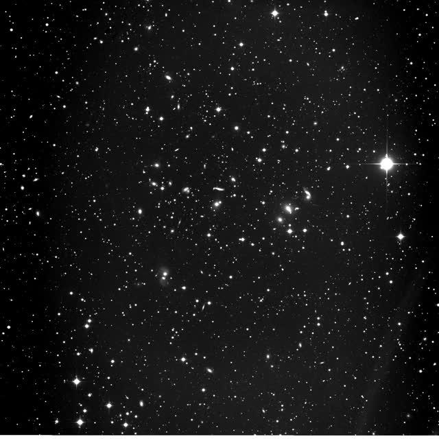 Watch and share Galaxy GIFs on Gfycat