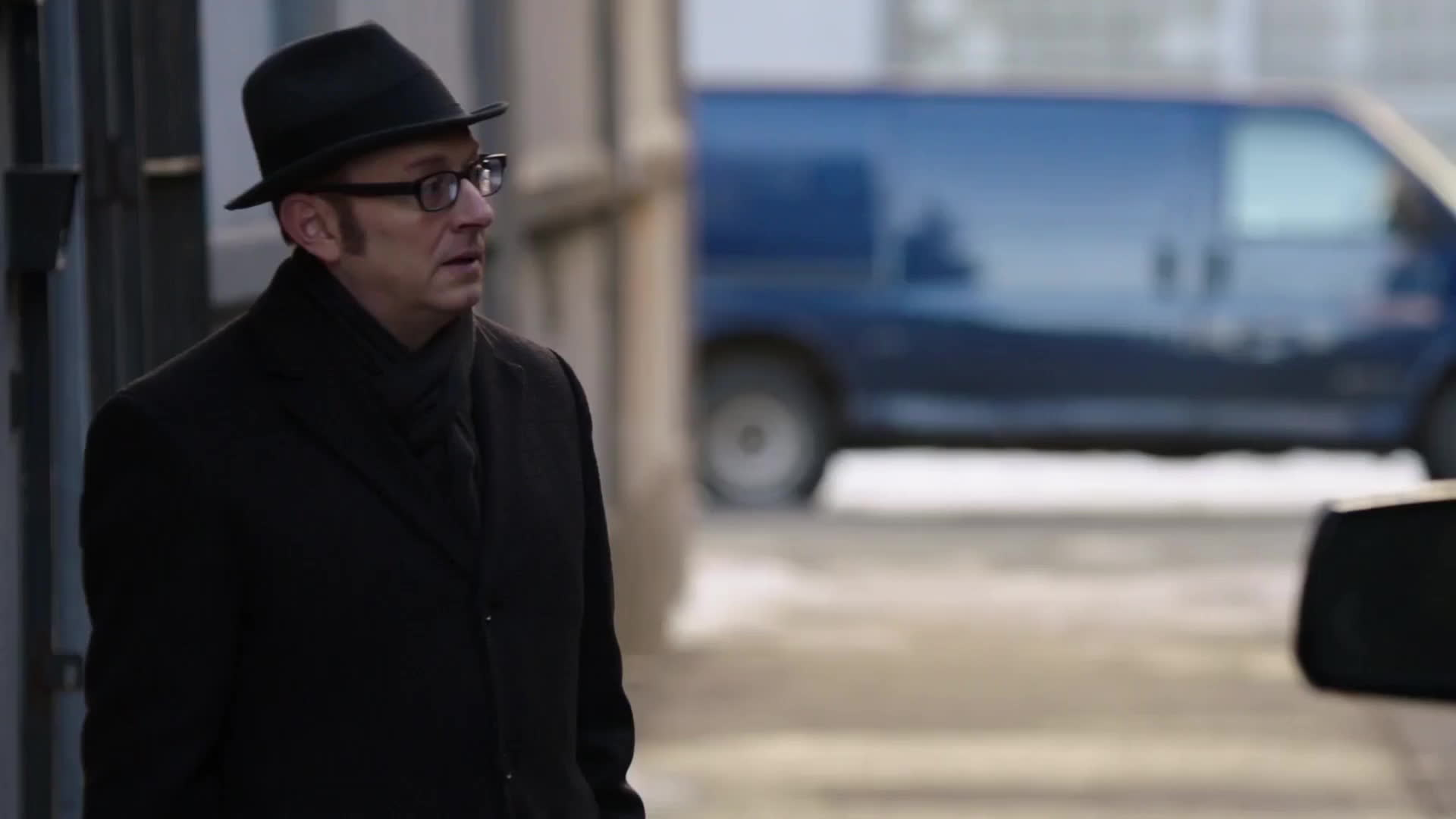 person of interest, personofinterest, shotgun, Person of Interest - Shotgun GIFs