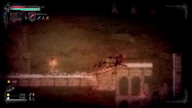 Watch and share Salt And Sanctuary GIFs and Forgotten Temple GIFs by Kaneda18 on Gfycat