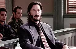 Watch Love keanu GIF on Gfycat. Discover more 2000, 20s, Donnie, Donnie Barksdale, The Gift (2000), keanu reeves, my gifs, the gift GIFs on Gfycat