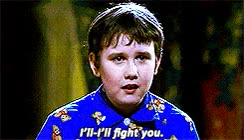 Watch and share Neville GIFs on Gfycat