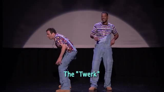 Watch and share Twerk GIFs on Gfycat