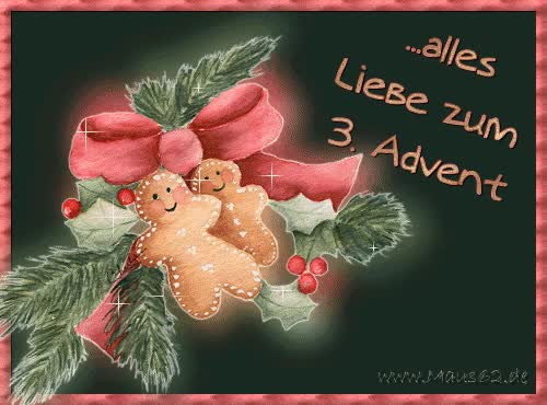 Watch alles liebe GIF on Gfycat. Discover more related GIFs on Gfycat
