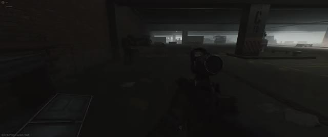 Watch and share Escape From Tarkov GIFs and Eft GIFs by lzjohn on Gfycat