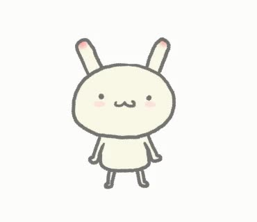 Watch and share LINEスタンプ よろしくお願いします。 Created By Gato GIFs on Gfycat