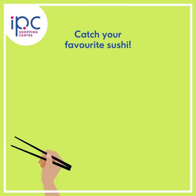 Watch and share IPC September 2019-22 GIFs on Gfycat