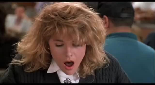 Watch Sally's Orgasm GIF on Gfycat. Discover more orgasm GIFs on Gfycat