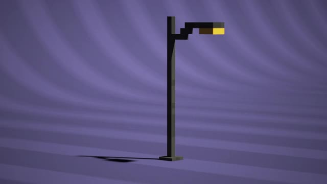 Watch Scooter GIF by ultek (@ultek85) on Gfycat. Discover more lol, slowmo, voxel, wtf GIFs on Gfycat