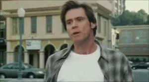 Watch Jim Carrey GIF on Gfycat. Discover more jim carrey GIFs on Gfycat