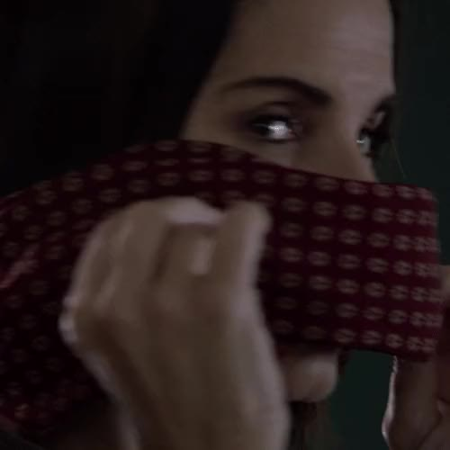 Watch this bird box GIF by Pakalu Papito (@entfanatic) on Gfycat. Discover more bird box, netflix, oh my god, oh my gosh, omg, sandra bullock GIFs on Gfycat