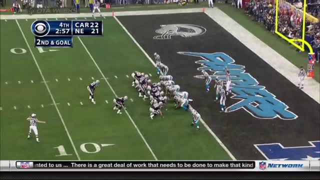 Watch and share Football GIFs by casimir_iii on Gfycat