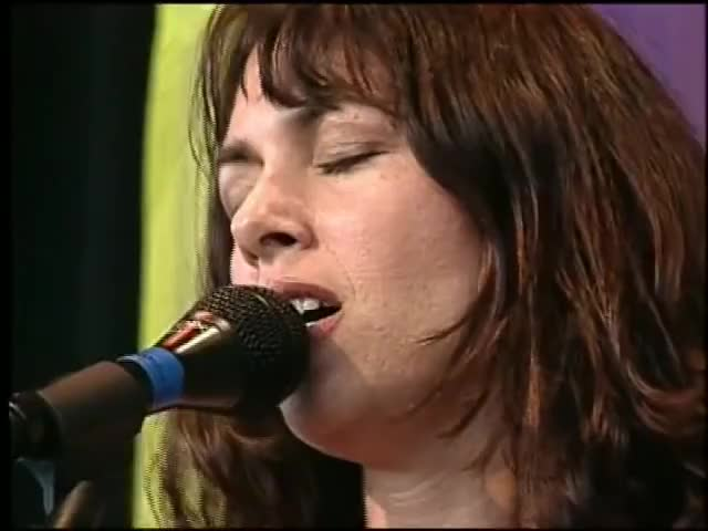 Watch Susanna Hoffs - 1997 GIF on Gfycat. Discover more 1997, All I Want, Bangles, Beekeepers Blues, Lilith, Lilith Fair, Perfect Eye Turn, Sue, Susanna Hoffs, The Bangles GIFs on Gfycat