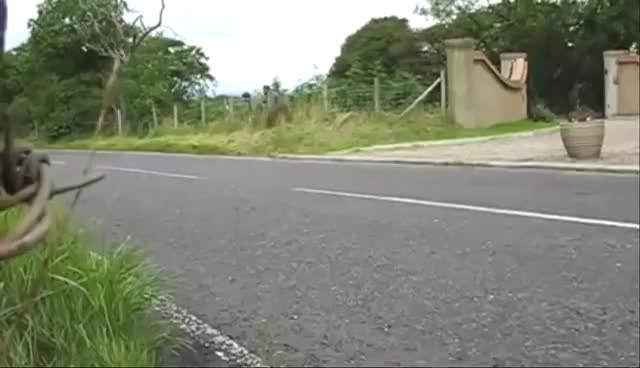Watch and share Irishroadracing GIFs on Gfycat