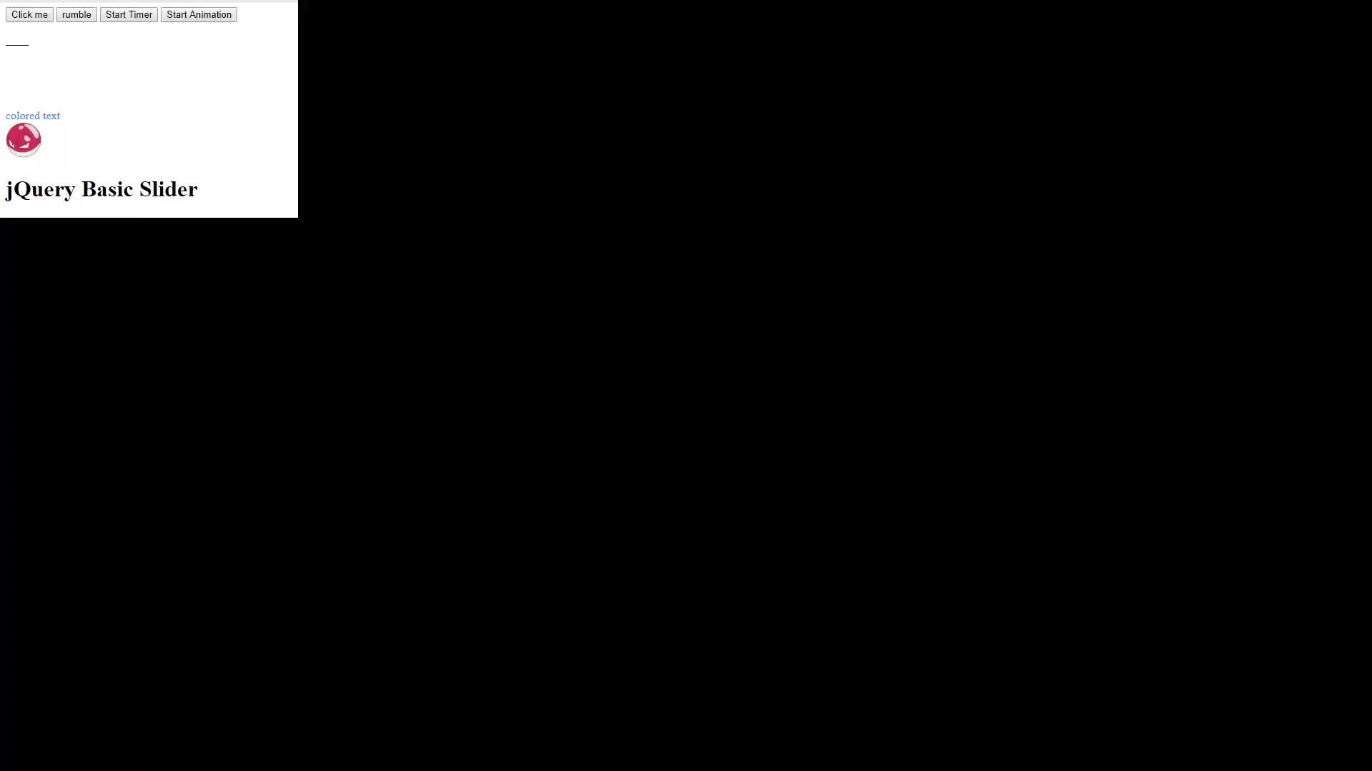 2018-06-03-1547-57 GIFs
