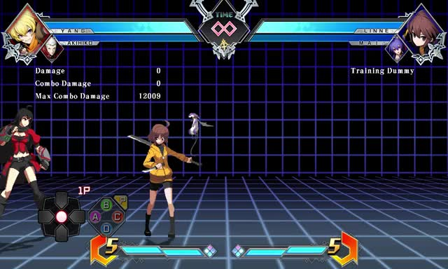 Watch Armor GIF on Gfycat. Discover more bbtag GIFs on Gfycat