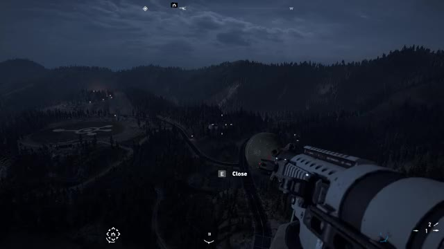 Watch and share Farcry5 GIFs on Gfycat