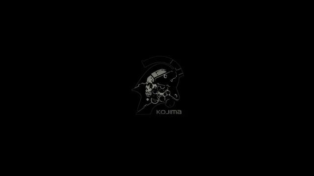 Watch Kojima Productions GIF on Gfycat. Discover more game, hide, hideo, kojima, kojima productions, kojimapro, kojipro, コジプロ, 小島, 秀夫 GIFs on Gfycat