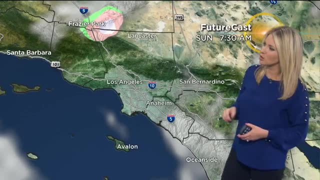 Watch Evelyn Taft's Weather Forecast (March 23) GIF on Gfycat. Discover more Weather GIFs on Gfycat