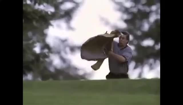 Watch and share Mcgavin GIFs and Shooter GIFs on Gfycat