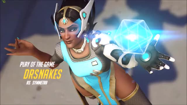 Watch Quality Play GIF on Gfycat. Discover more overwatch, sysadmin GIFs on Gfycat