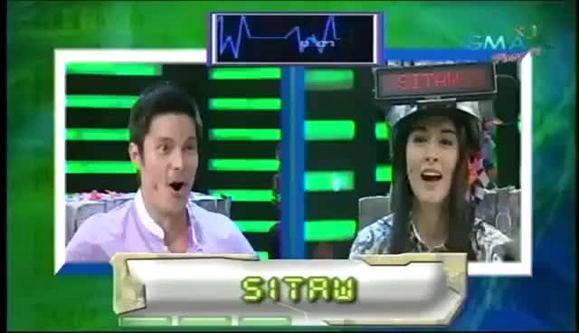Watch Buzzfeed-PinoyHenyo GIF on Gfycat. Discover more dingdong dantes, eat bulaga, heads up, marian rivera, pinoy henyo, quiz GIFs on Gfycat