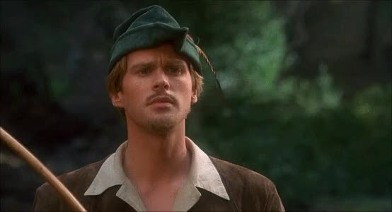 Watch and share Cary Elwes GIFs on Gfycat
