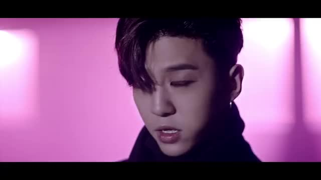 Watch B.A.P - SKYDIVE M/V GIF by Koreaboo (@koreaboo) on Gfycat. Discover more b.a.p, bap, noir GIFs on Gfycat