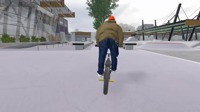 Watch and share Bmx Streets GIFs and Pipebmx GIFs by seth on Gfycat
