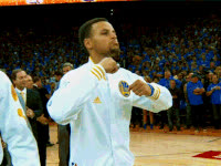 steph curry, stephen curry, warriors, curry, steph curry, mvp, dance GIFs