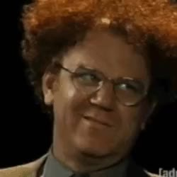 Watch and share Steve Brule Friends GIFs on Gfycat