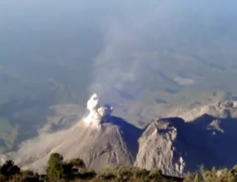 Watch and share Volcan GIFs on Gfycat