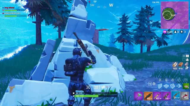 Watch DUO 10HP NO FORT GIF by KingsCrew Jynkxz (@iamjnkx) on Gfycat. Discover more Duo, Duo Victory, Fortnite, Fortnite update, Ninja Fortnite, Ninja Fortnite Victory Royale, jnkx fortnite, jnkx fortnite pc, jnkx fortnite ps4, jnkx fortnite victory royale, jnkx overwatch, jnkx tf2, jnkx twitch streamer, kings crew fortnite, kings crew gaming GIFs on Gfycat