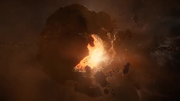 Watch dyingsun-starcitizen GIF on Gfycat. Discover more related GIFs on Gfycat