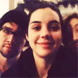 Watch and share Torrance Coombs GIFs and Adelaide Kane GIFs on Gfycat